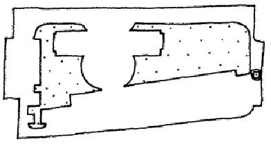 场地设计|为你们做几个案例分析_24