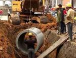 排水管道工程设计你都了解吗