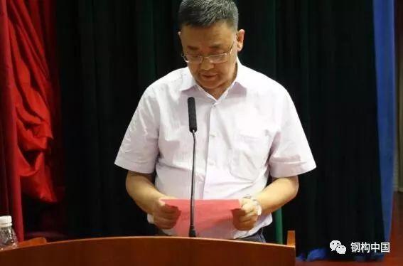 台州玉兰广场琼华园精装修营造总结