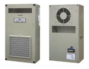 连载· 30 |《变风量空调系统》新型变风量空调智慧控制柜设计选型