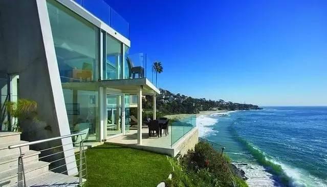 海边的房子真的幸福吗?_13