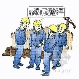 [福建]高填方路基边坡防护及土石方安全专项方案