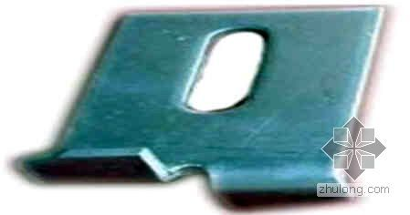 大直径柱弧形厚重石材干挂施工质量控制(QC)