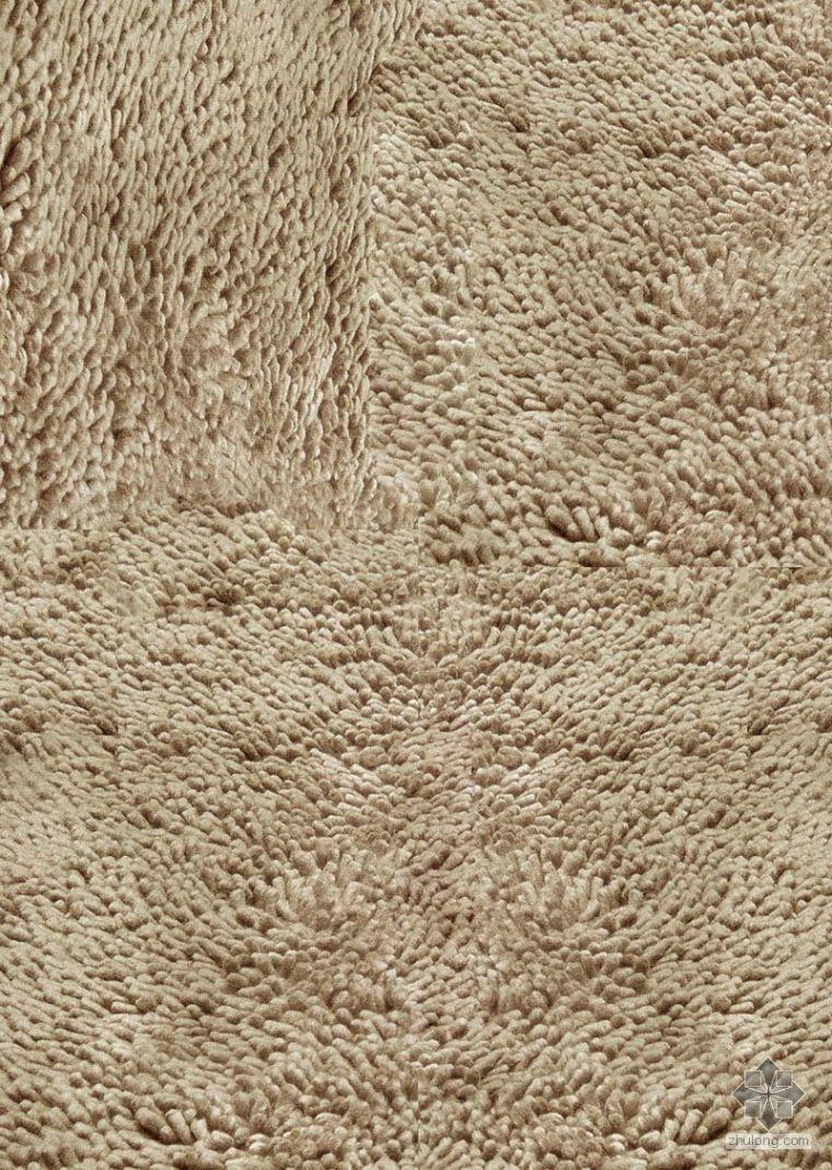 绒毛地毯_1