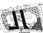 上海超高层甲级办公楼施工组织设计方案(共453页,完整)