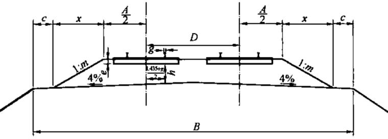 《地铁设计规范》(GB50157-2013)_5