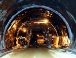 公路隧道的营运管理与养护维修课件PPT