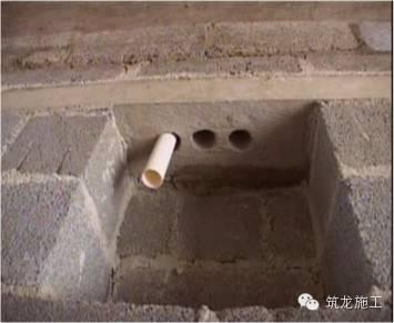 渗漏、裂缝这些常见的问题解决了,施工质量立马杠杠的!!_65