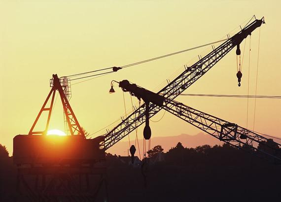 施工企业不得不了解的工程款结算法律风险与防范