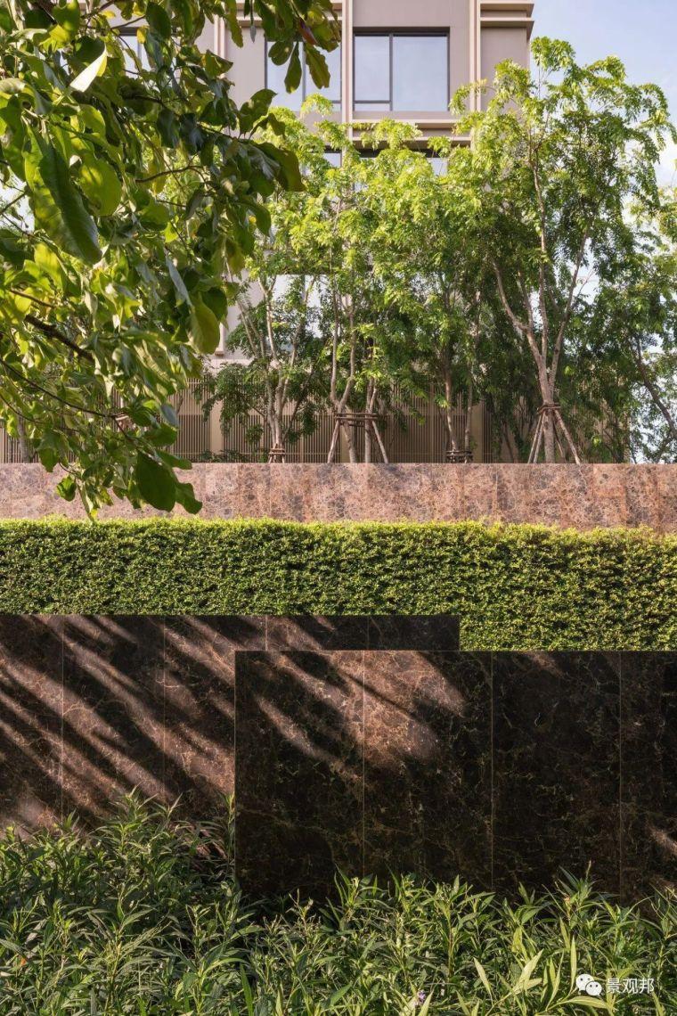 石材设计要有细节才够完美,附:石材细节加工费用价格表_8
