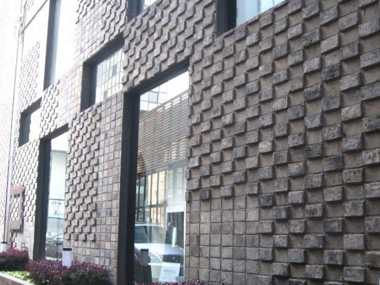 砌筑的组砌形式