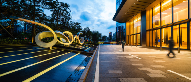 012-artwork-design-of-one-shenzhen-bay-t7-office-building-entrance-china-by-aart