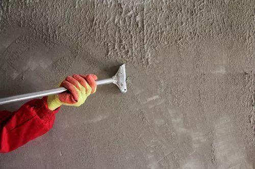 内墙贴面砖工艺流程及操作要点