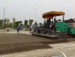 路面水稳基层施工的质量控制!