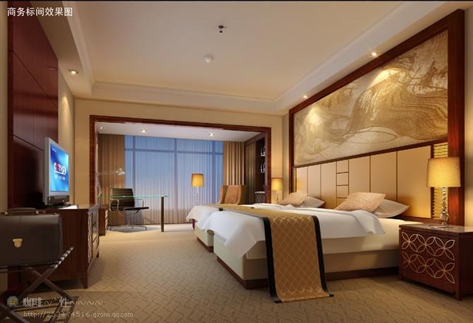 #我的年度作品秀#金马世纪酒店_7