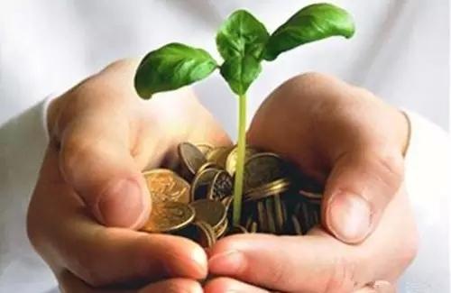 2016农业项目补贴,最高可领2亿元!