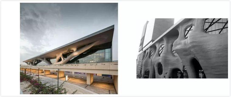 什么是拓扑优化?在建筑结构设计领域怎么用?