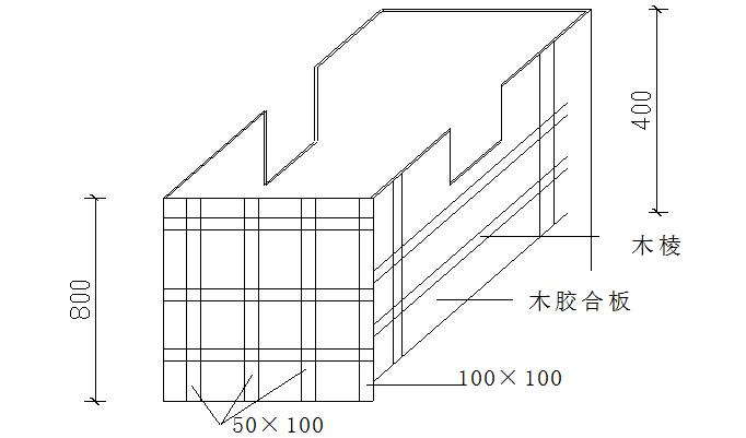 350km/h高速铁路场站线铺轨工程施工组织设计(word,共274页)