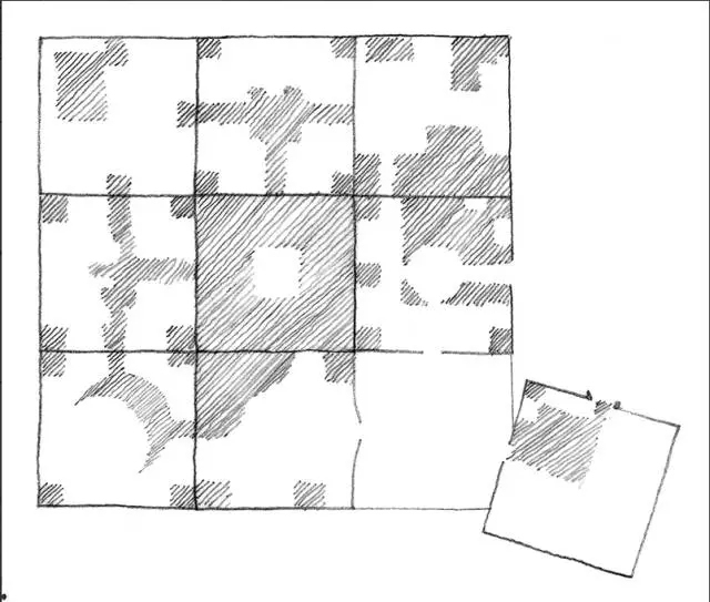 20张平面图教你用九宫格做设计-640.webp (24).jpg