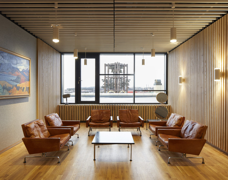 瑞典Kiruna新市政厅-040-kiruna-town-hall-by-henning-larsen
