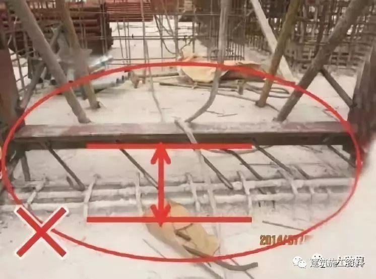图文讲解:人防工程施工及验收要点汇总_22