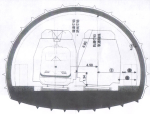 高速铁路大断面隧道施工技术