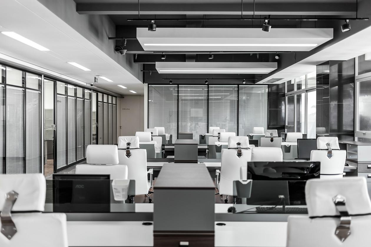 成都岷江文業辦公室-5