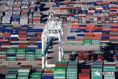 海港码头结构健康监测_13