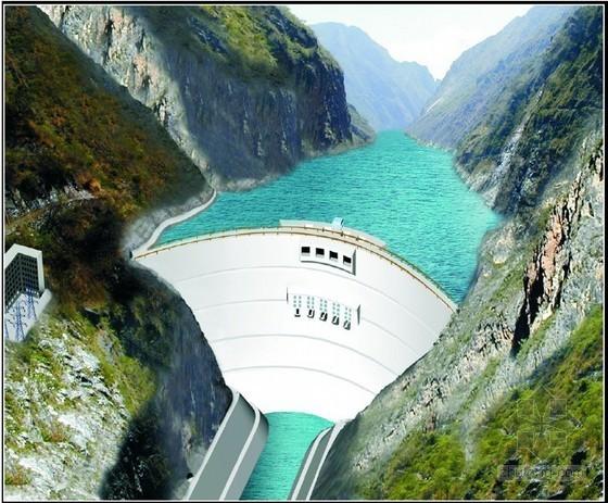 四川某水电工程施工质量管理用表