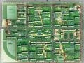 北京新城区市政双舱综合管廊及附属工程施工组织设计293页