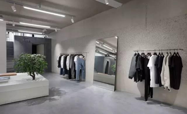 7种迥异的店铺集成空间设计思路_14