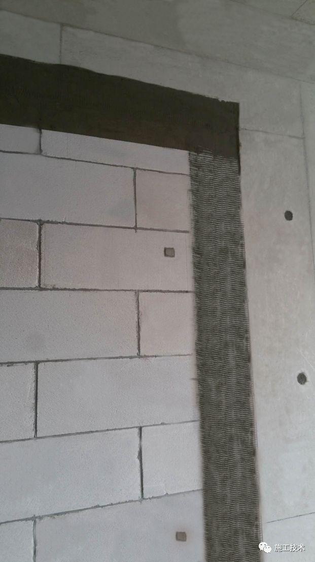 碧桂园SSGF工业化建造体系,堪称标准化、精细化、科技化标杆!_23