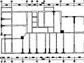 8度地震区高层建筑短肢剪力墙结构的判定及设计探讨
