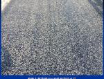 沥青路面工程质量管理培训