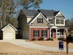 房产项目处置的三个维度和三个重组方式