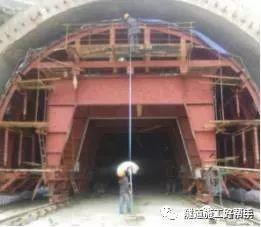 隧道衬砌施工技术全集_25