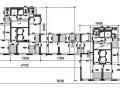 华润项目钢筋混凝土剪力墙结构设计研究综述