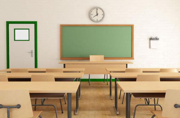 国内BIM技能等级考试概况