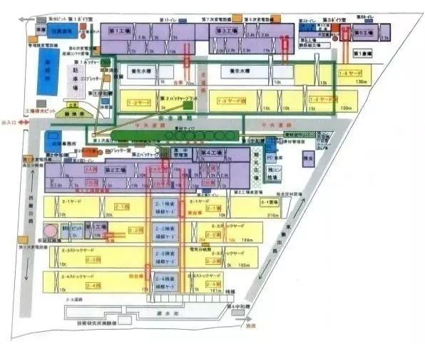 日本PC构件厂模式研究_2