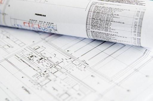 工程投标书简单文本