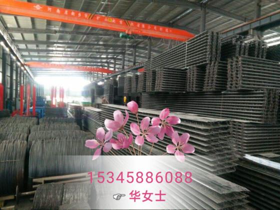 高层建筑桁架楼承板TD4-120TD2-80HB5-100HB6-90宽度600或576MM