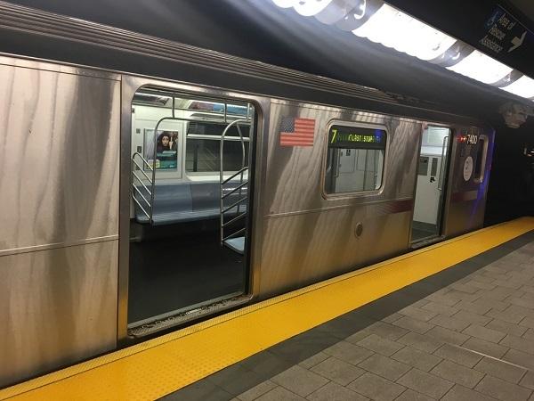 关于地铁盾构法施工区间隧道的质量管理和控制