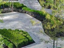 植物造景 · 實用景觀設計來一波