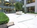 现代屋顶花园设计赏析