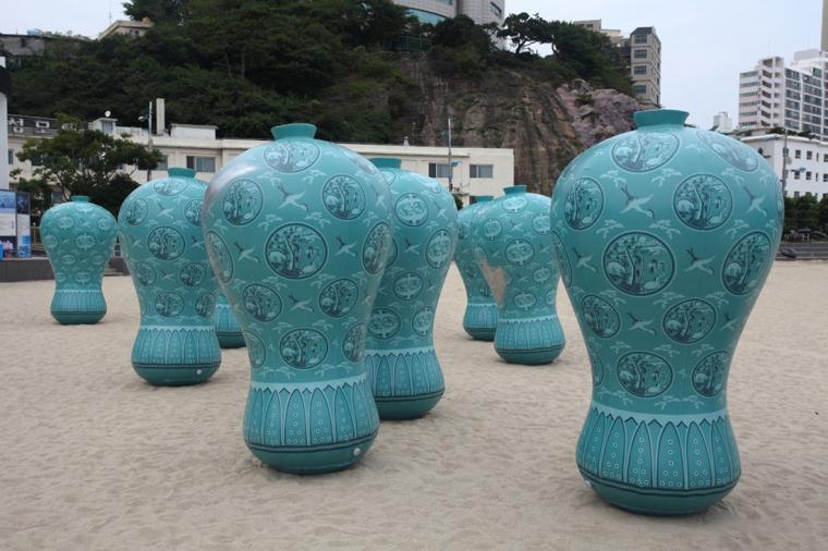 韩国平衡陶器装置_10