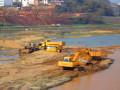 水利水电工程中的滑坡和防冶,要仔细看了