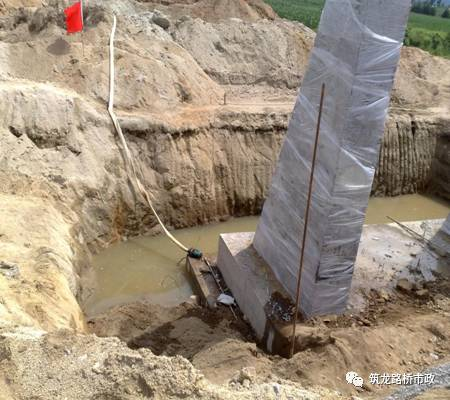 路基工程+桥涵背回填施工技术要求,一次性讲通!_54