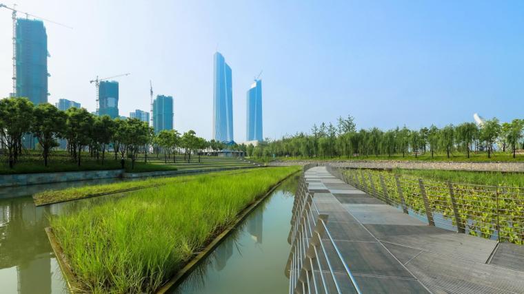 南京国际青年文化公园-4