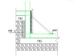 设备基础与罐基础深基坑施工组织设计方案