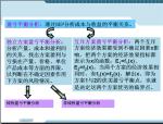 工程项目风险与不确定性分析讲解(例题分析)